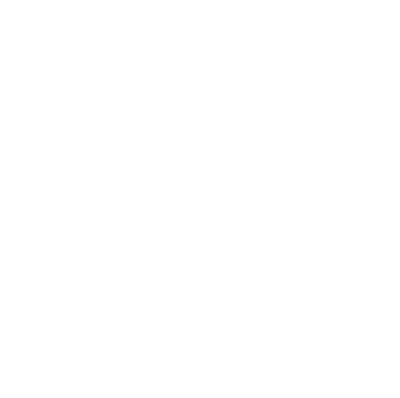 Work Craft Arrow Design Agency