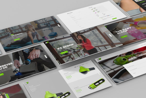 Ecommerce Archives Craft Arrow Design Agency